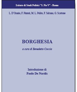 borghesia_.jpg