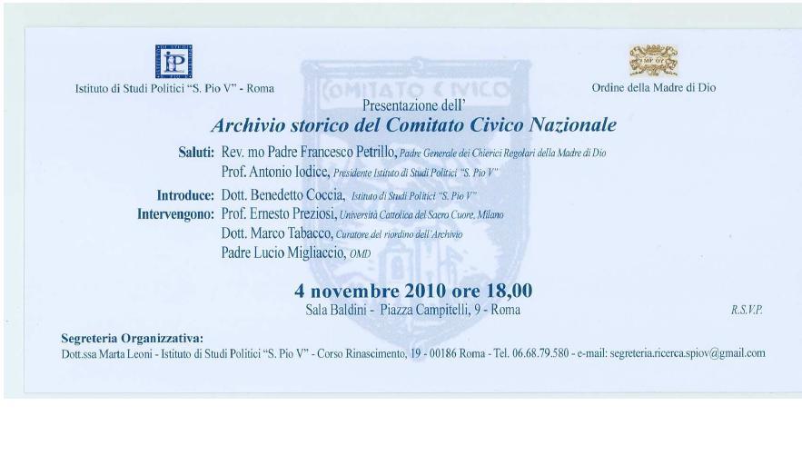 invito_comitato_civico_nazionale.jpg