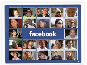 facebook-300x225.jpg