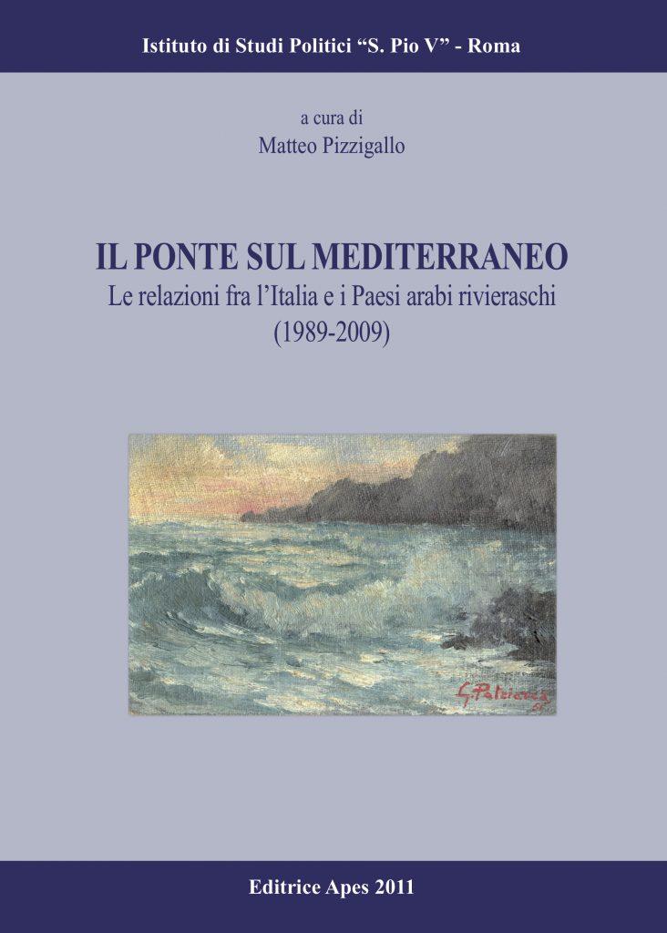 copertina_ponte_sul_mediterraneo.jpg