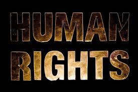 human_rights.jpeg