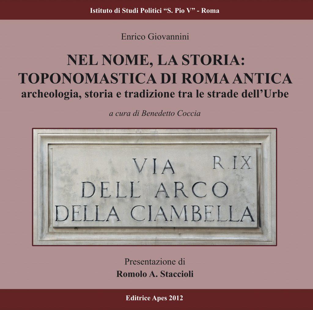 toponomastica_di_roma.jpg