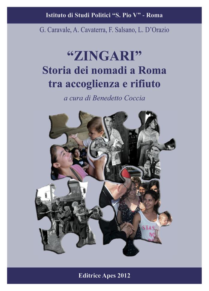 zingari_invito.jpg