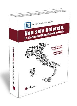 non-solo-balotelli-3d.jpg