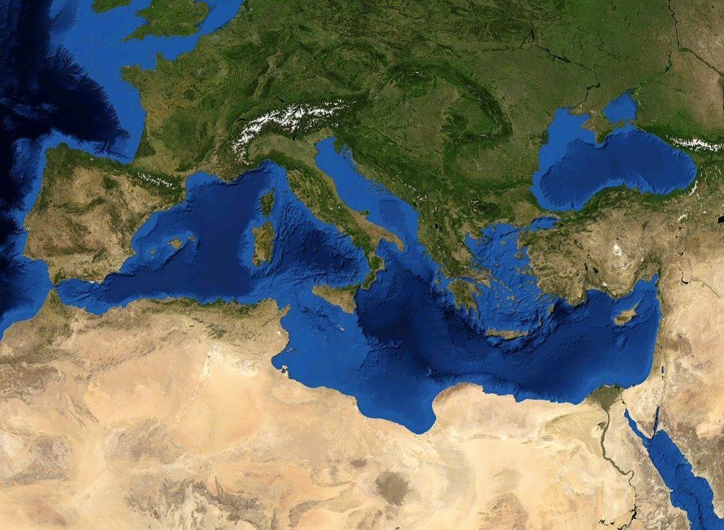 mediterraneo_orientale.jpg