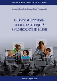 accesso_universita_9788872330678.jpg