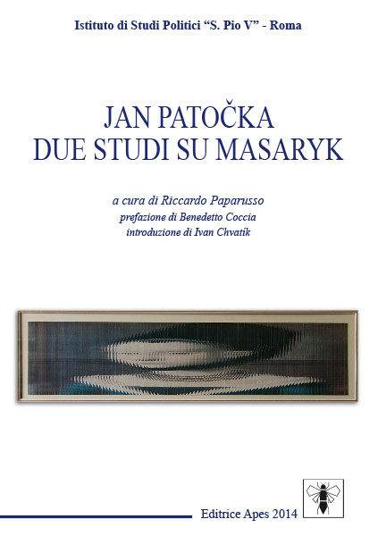 copertina-patocka-due-studi-su-masaryk.jpg