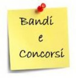 immagine_bandi.jpg