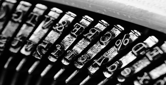 macchina-da-scrivere.jpg