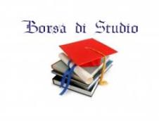borsa_di_studio.png.2015-12-21-12-34-35.png