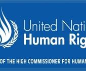 diritti_umani.jpg