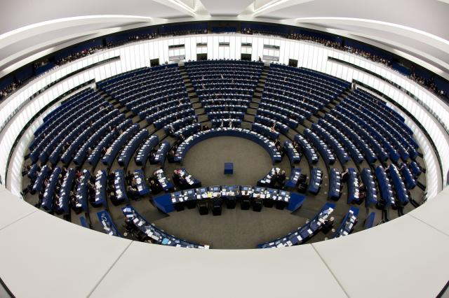 european_parliament.jpg