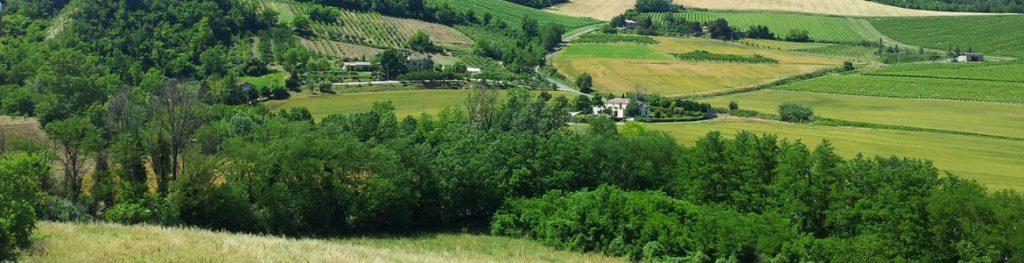 1442406381-0-nasce-in-emilia-un-progetto-di-agricoltura-solidale.jpg
