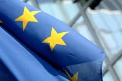 bandiera_europa.jpg