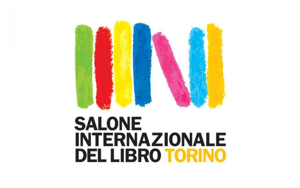 salone-internazionale-del-libro-hires-e1487776159476.jpg
