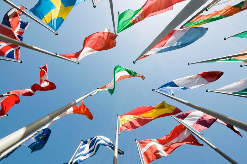 bandiere-europa.jpg