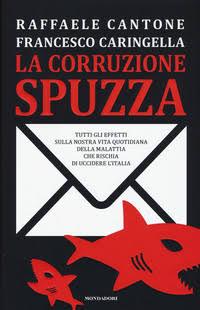 la_corruzione_spuzza.jpg