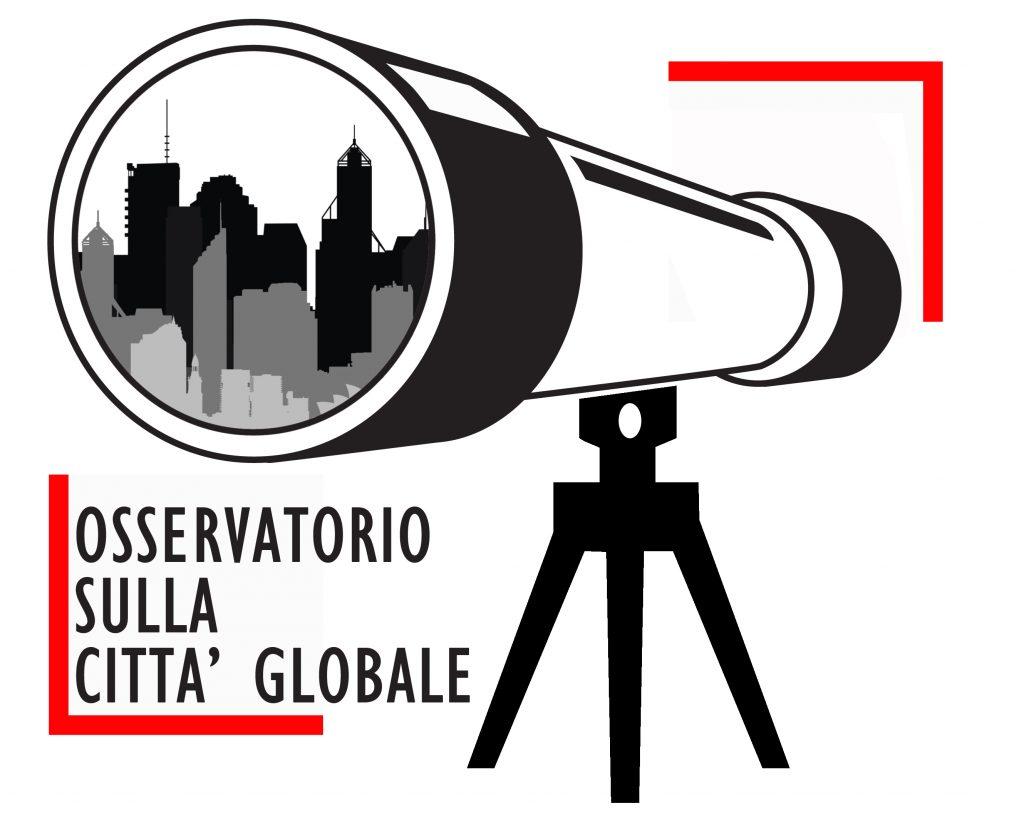 logo_osservatorio_citta_globale.jpg