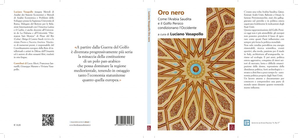 oro_nero__a_cura_di_luciano_vasapollo_copertina_1.jpg