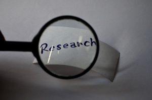 research-390297_960_720.jpg