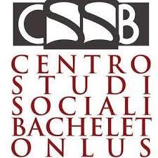 centro_studi_sociali_bachelet.jpg